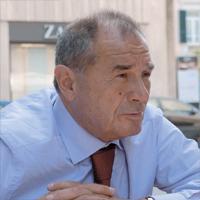 Luigi Grillo