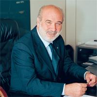 Nereo Paolo Marcucci