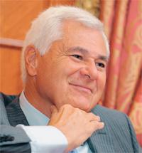 Tommaso Affinita