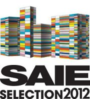 SAIE Selection 2012