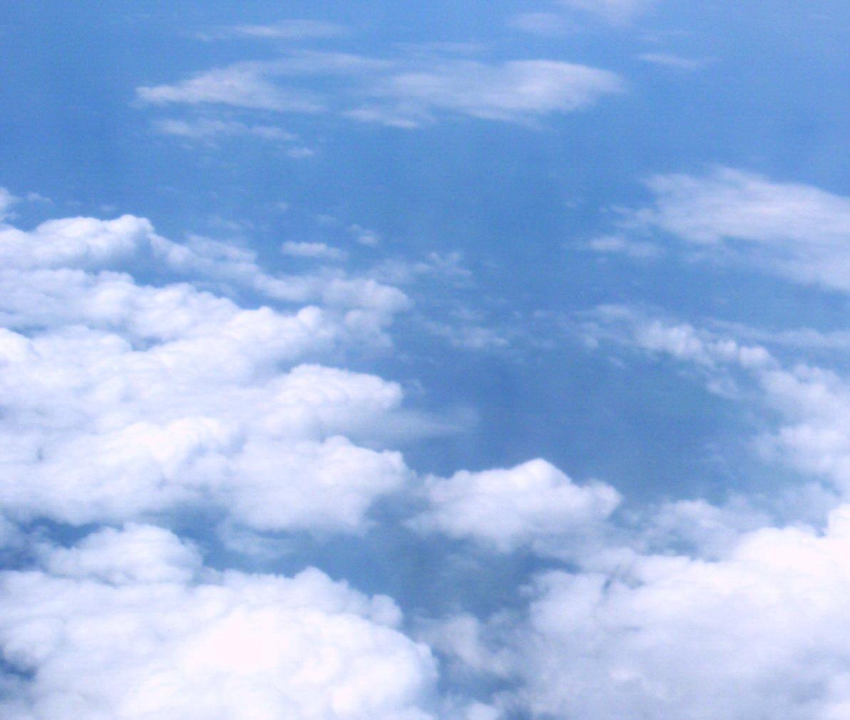 Cielo - Protectaweb